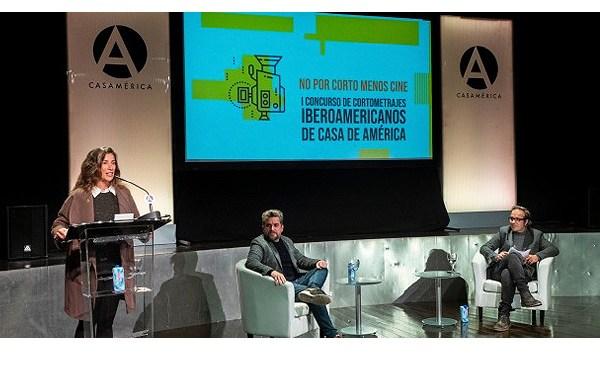 EGEDA gana premio QIA por innovación dePlatino Educa