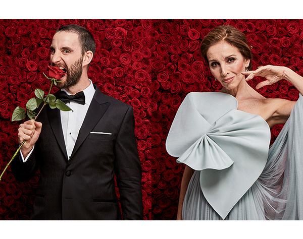 Ana Belén y Dani Rovira anunciarán los nominados a los Goya 2021