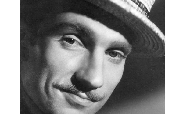 Filmoteca Española celebra centenario del nacimiento de Fernando Fernán Gómez