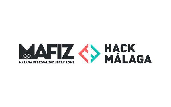 Festival de Málaga lanza Hack MAFIZ para creadores digitales