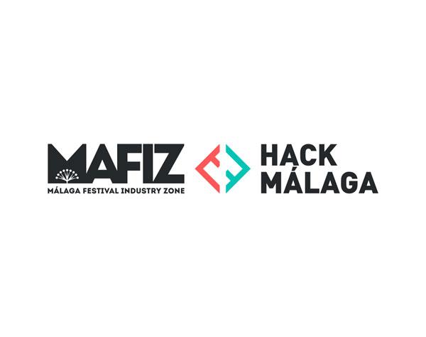 Festival de Málaga selecciona a 198 creadores digitales