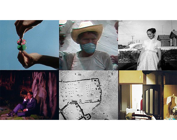 Documentales de Argentina, Colombia, España y México competirán en Punto de vista