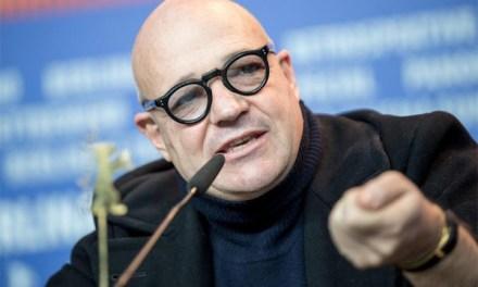 España: MiradasDoc premiará a documentalista Gianfranco Rosi