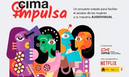 España: Celebran debate sobre producción por mujeres