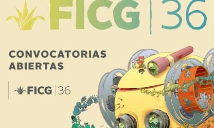 Festival de Guadalajara (México) abre convocatoria