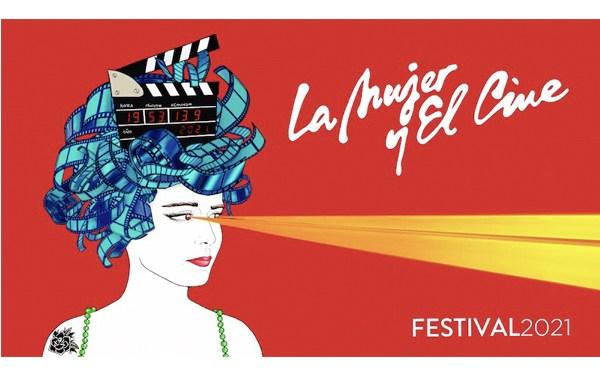 Argentina: Comienza Festival La Mujer y el cine
