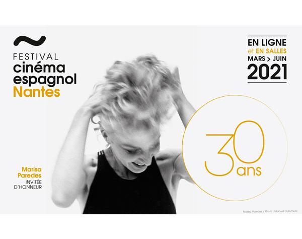 Baby y Armugán ganan Festival de cine español de Nantes