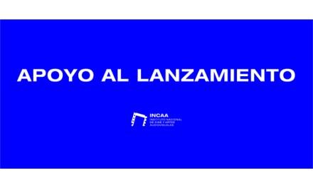 Argentina: El INCAA aprueba ayuda para lanzamiento de películas