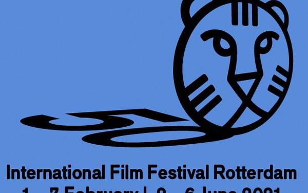 12 películas iberoamericanas participarán en Festival de Rotterdam
