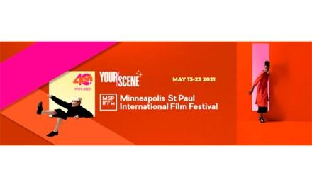 15 películas iberoamericanas participarán en Festival de Minneapolis