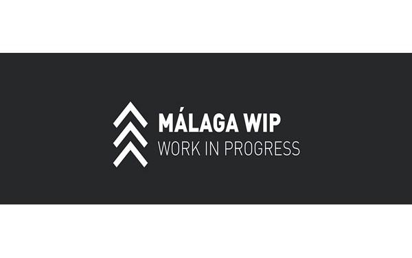 Inicia Málaga Work in Progress (WIP)