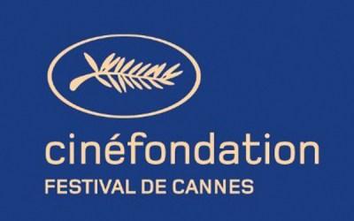 España tendrá corto y jurado en Cannes