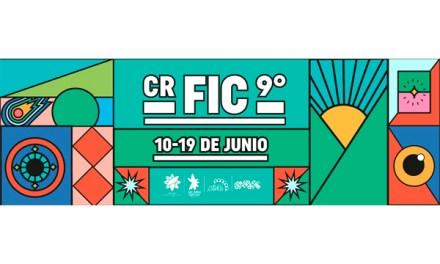 Festival de Costa Rica CRFIC anuncia palmarés de 9ª edición
