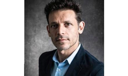 El director argentino Daniel Burman será jurado en Cannes