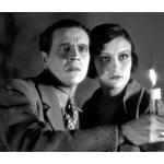 Karlovy Vary proyectará restauración de El fantasma del convento