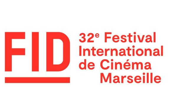 Festival de Marsella premia a 5 películas latinoamericanas