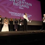 México y Colombia en Palmarés de Cannes