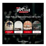 Colombia y Guatemala acaparan nominaciones a VIII Premios Platino