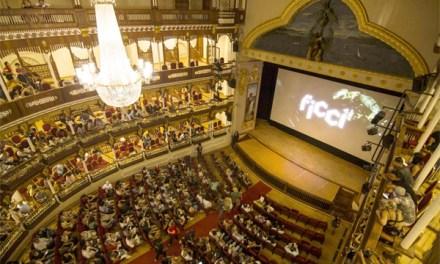 Festival de Cartagena abre inscripciones