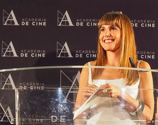 España preselecciona tres películas al Oscar