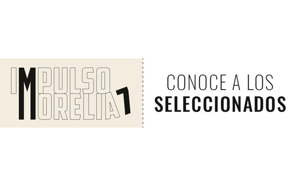 Impulso Morelia (México) anuncia su selección 2021