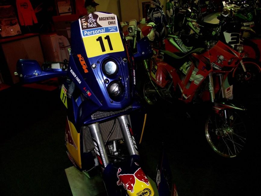 expomoto 2011 (14)