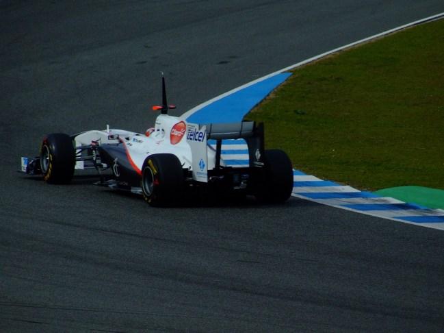 jerez f1 testing 2011 (10)