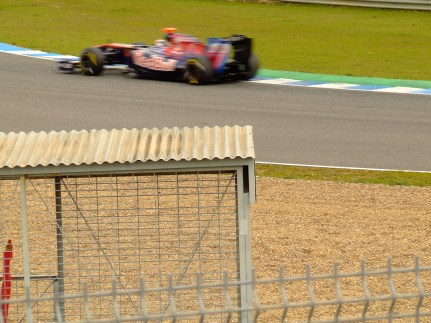jerez f1 testing 2011 (12)