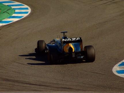 jerez f1 testing 2011 (27)