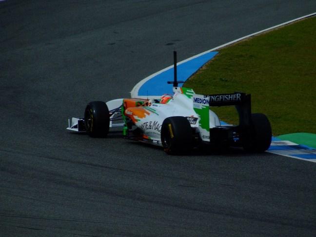 jerez f1 testing 2011 (9)