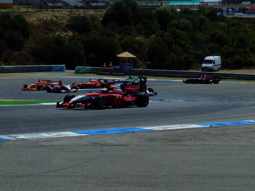 SF Estoril 2009 (17)