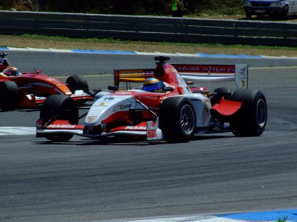 SF Estoril 2009 (23)