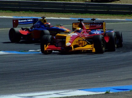 SF Estoril 2009 (32)