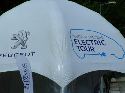 Peugeot Electric Tour (19)