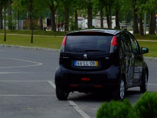 Peugeot Electric Tour (2)