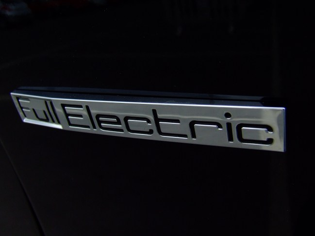 Peugeot Electric Tour (6)