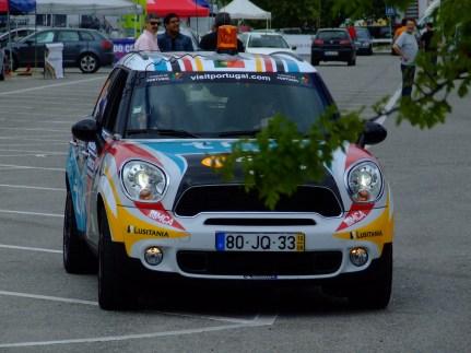 Rallye Vidreiro 2011 (13)