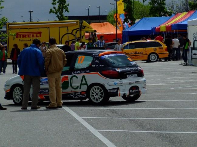 Rallye Vidreiro 2011 (21)