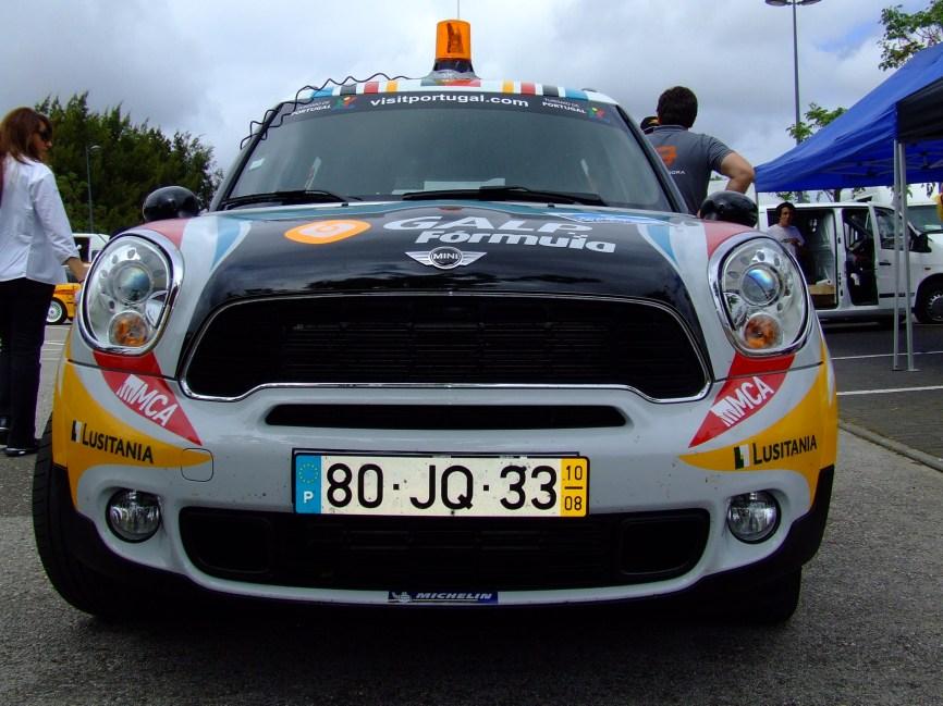 Rallye Vidreiro 2011 (22)