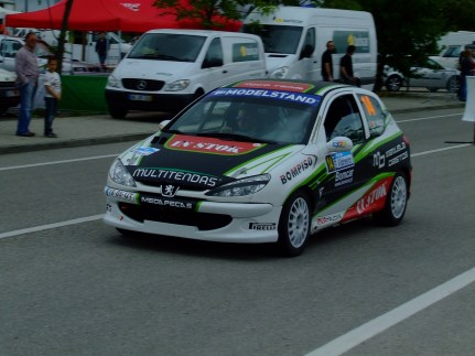 Rallye Vidreiro 2011 (37)