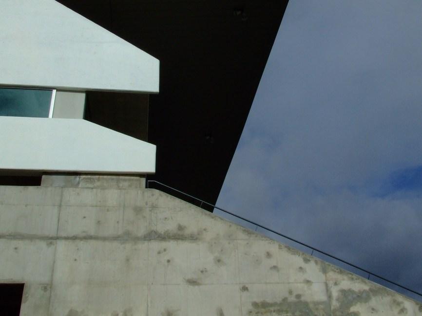 AMP 2008