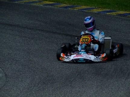 CP karting 2011 (16)