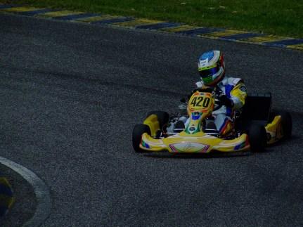 CP karting 2011 (17)