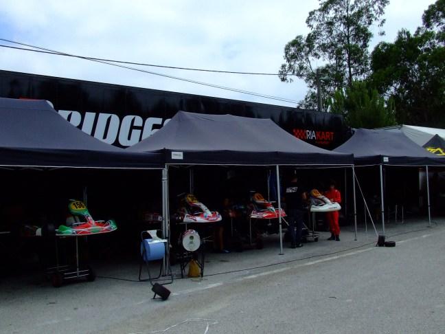 CP karting 2011 (2)
