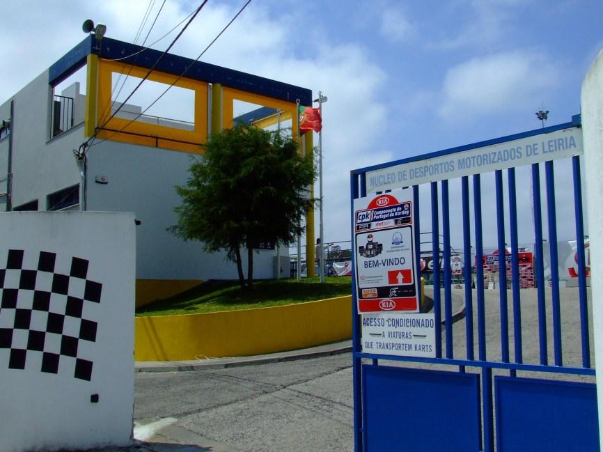 CP karting 2011 (23)