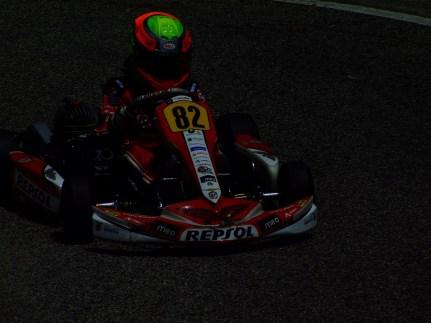 CP karting 2011 (26)