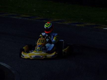 CP karting 2011 (6)