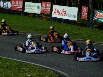 CP karting 2011 (7)
