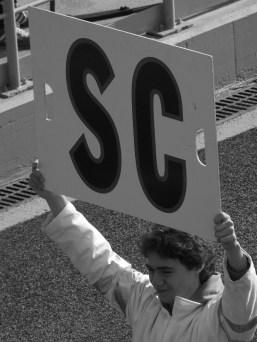 V de V Estoril 2011 (27)