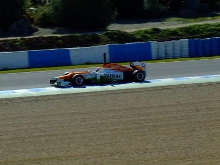 Jerez 2012 Day 1 (10)